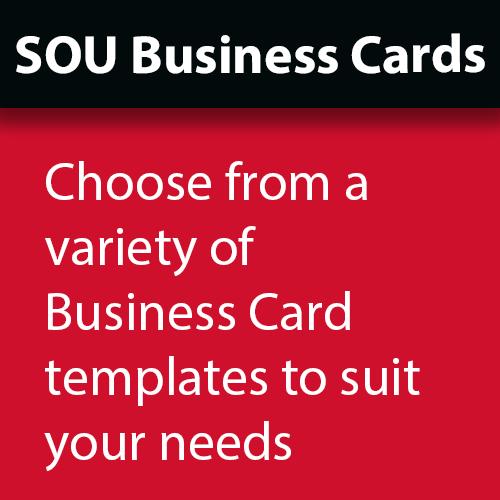 /PSP/AppNet/Images/Order/WEB COLUMN BLOCK BUSINESS CARDS.0.png