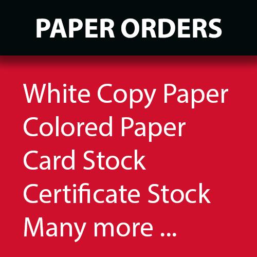 /PSP/AppNet/Images/Order/WEB COLUMN BLOCK PAPER.0.png
